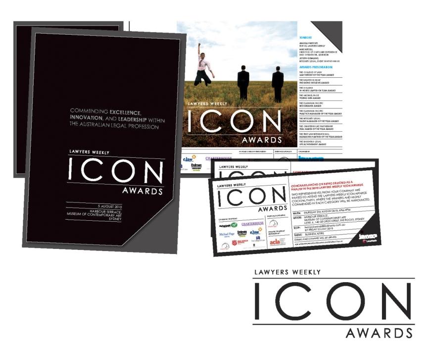 Branding_Icon Awards