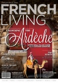 French Living Magazine Issue 7